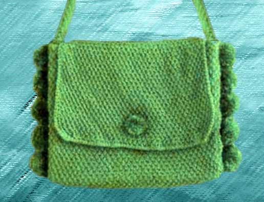 Сумка женская tods: сумки барти курск, сумки friis.